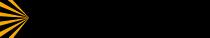 Logo-BurkhardLoettechnik_Main-2x