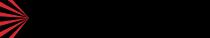 Logo-BurkhardSchweisstechnik_Main-2x