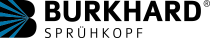 Logo-BurkhardSpruehkopf_Main-2x